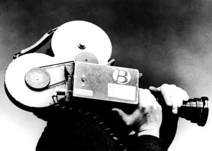 CinemaCamera.jpg