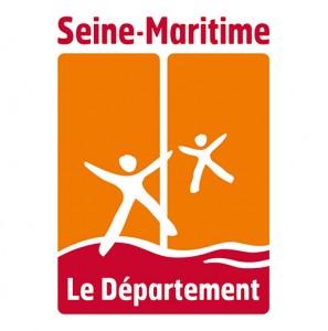 transport-seine-maritime-297x300